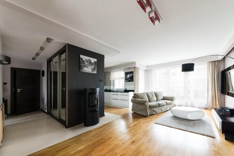 Kupno mieszkania z rynku wtórnego krok po kroku. featured image