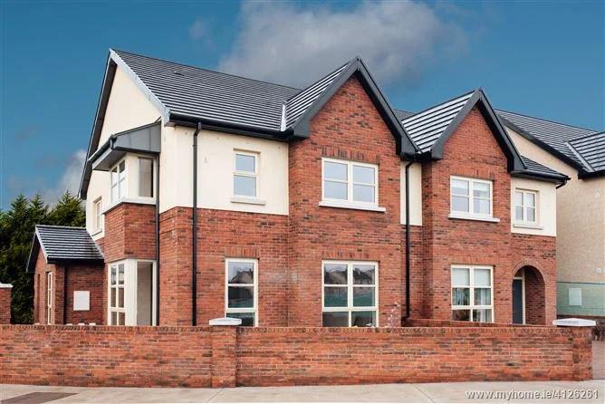 Ustalenie stanu prawnego nieruchomości featured image