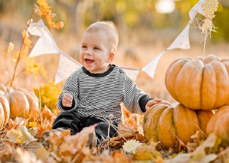 Осенняя фотосессия идеи, фото осенью, фотосессия осенью, фотосессия осень, идеи для фотосессии осенью, фотосессия с ребёнком, фото с тыквами