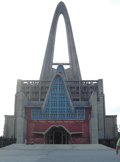 240px-Catedral_de_la_Altagracia