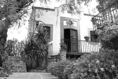 guanajuato real estate