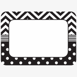 Design Your Name Tags Online Now Computer Icon