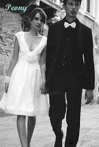 Свадебные и вечерние платья в наличии СПб   VK