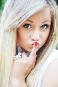 Красивые девушки на аву! | VK
