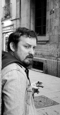 Anton Kovrigin VK