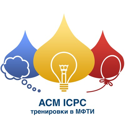 icpc pinnacle comms amp modibbo kawu media trial by - HD1024×1024