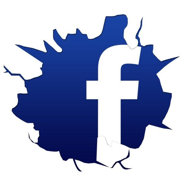 Как удалить страницу, группу, профиль в Фейсбуке
