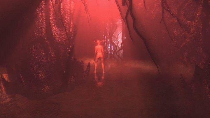 Где найти маску вLust for Darkness