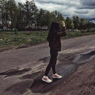 Фото на аву без лиц ))) для девушек и мальчиков | VK