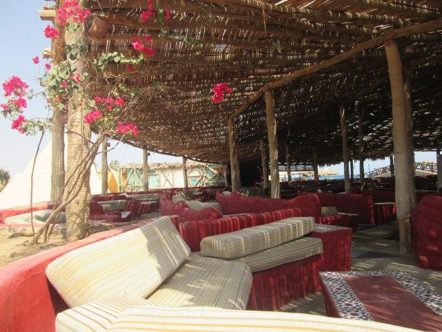 Жасмин. Хургада. Египет