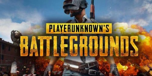 (PUBG) PLAYERUNKNOWN'S BATTLEGROUNDS Mobile APK Timi & Light Speed LightSpeed/Timi 0.4.0/1.0.4.10.0
