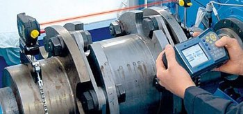 overall equipment manufacturing