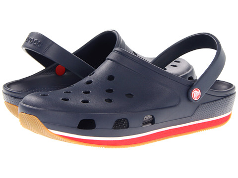 обувь для работы в прачечной