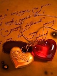 цитаты ....картинки .........про любовь=))))))   VK