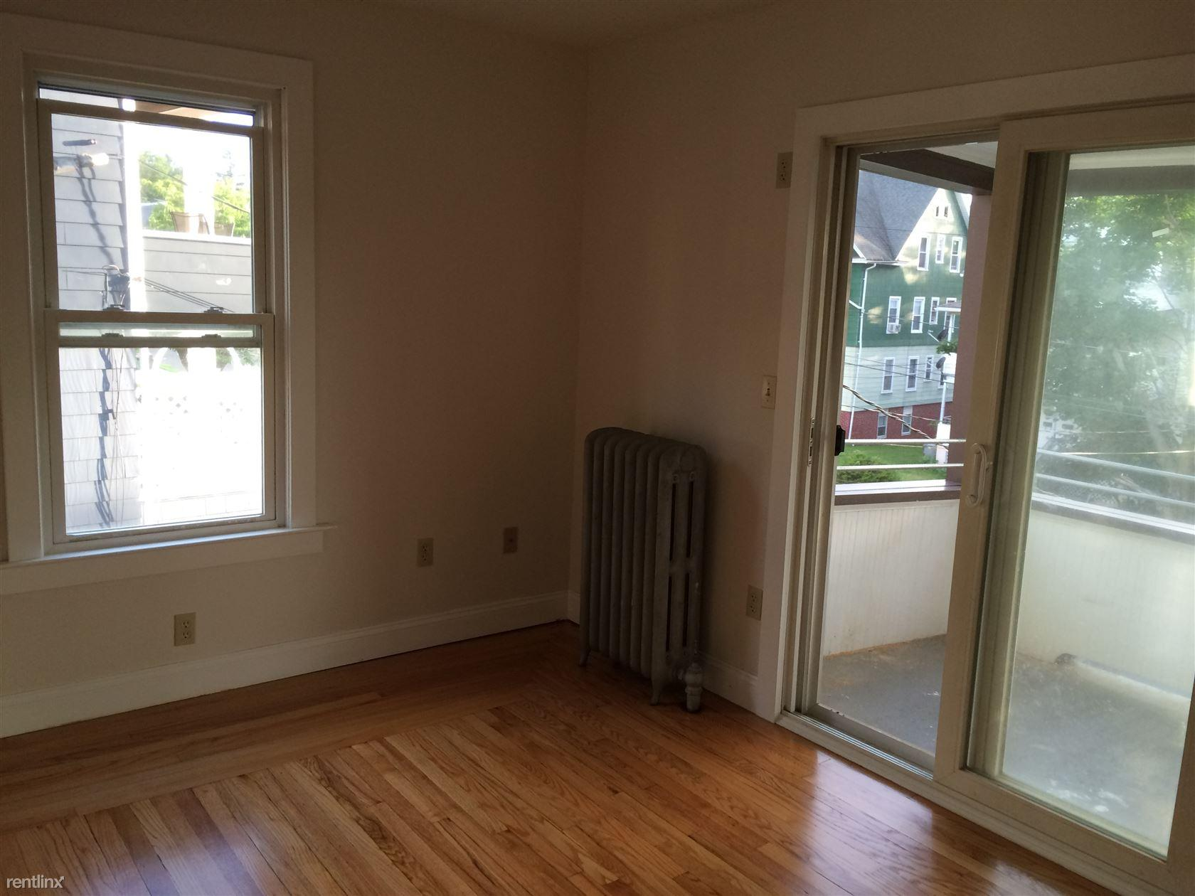 2 Bedroom Apartments In Bristol Ct Www Stkittsvilla Com