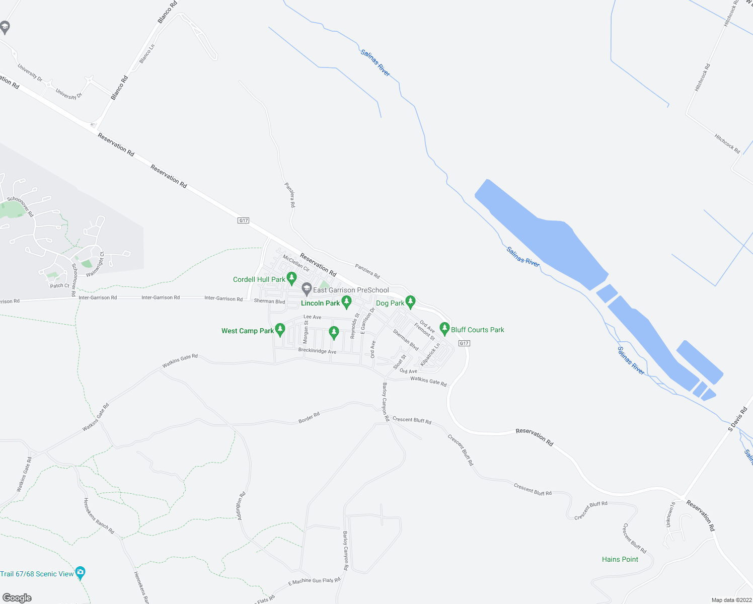 Closest Restaurants Near Me Open