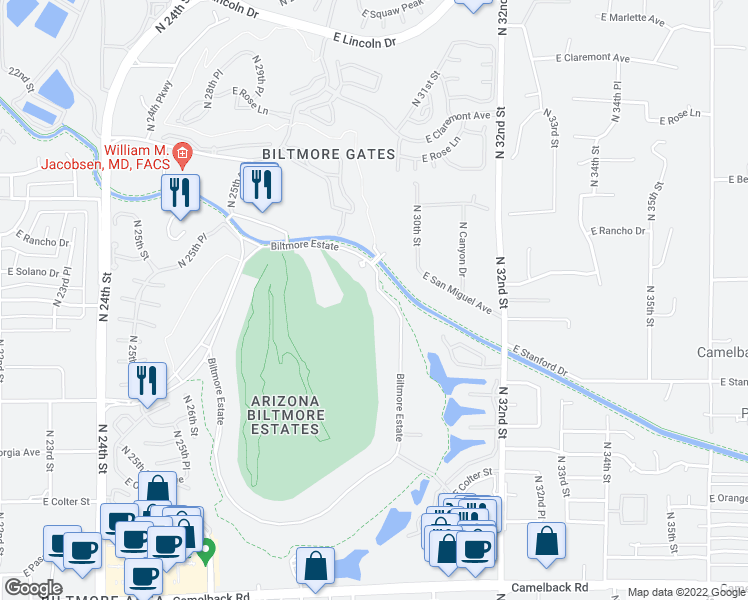 85016 Near Me Restaurants