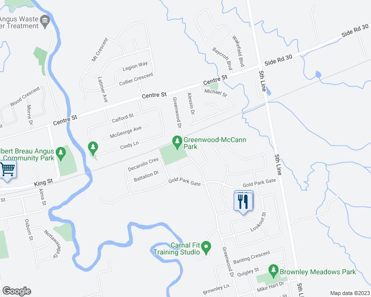 Restaurants Near Me 32258