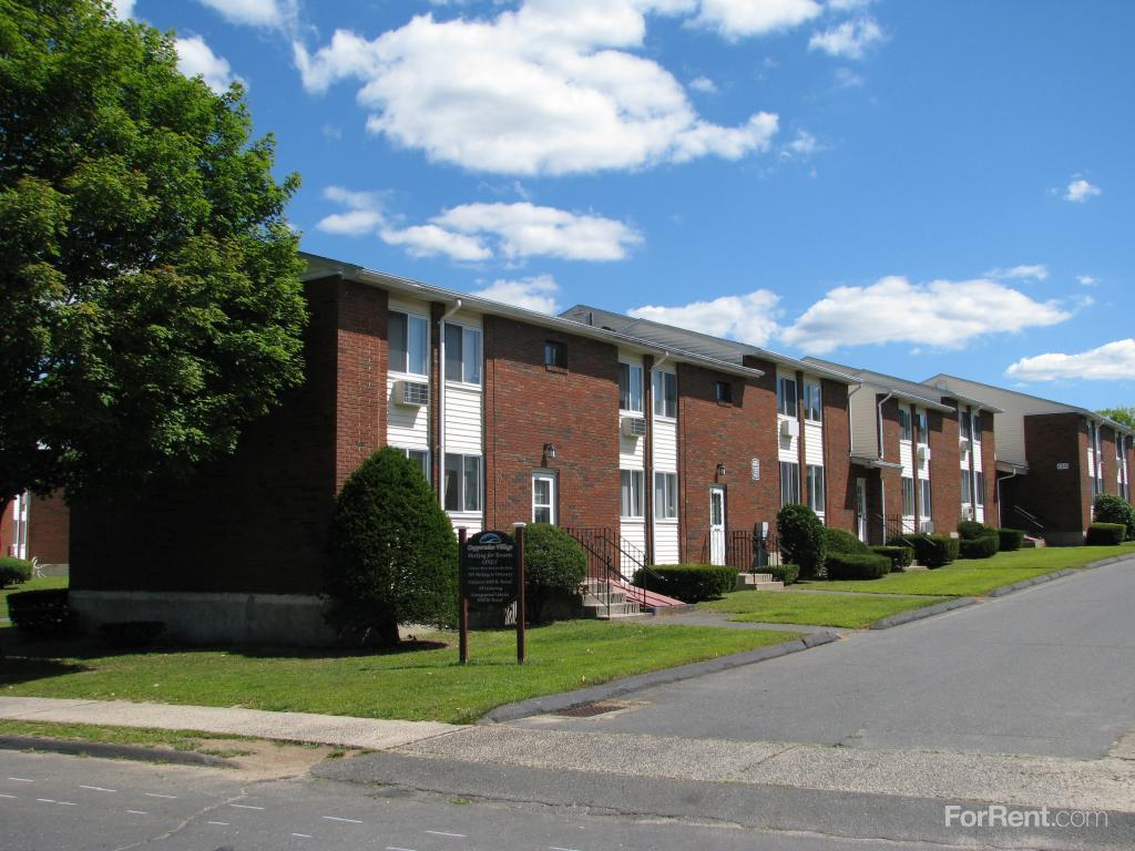 Superb Coppermine Village Apartments Bristol Ct Walk Score