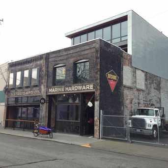 Ballard Seattle Apartments for Rent and Rentals - Walk Score