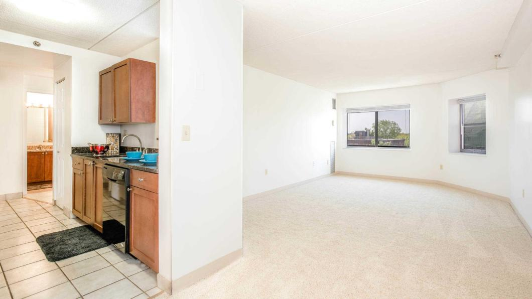 1 Bedroom Apartments Amherst Ma