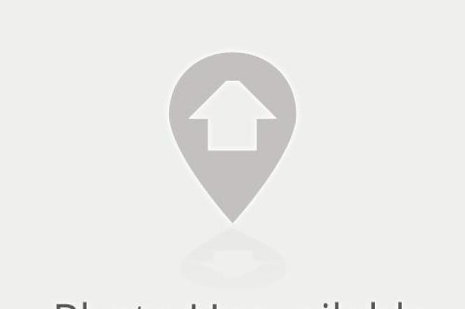 Randolph Tower City Apartments Chicago Il Walk Score