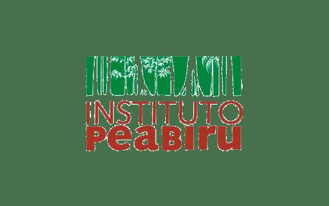 Instituto Peabiru