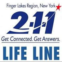 211.Logo