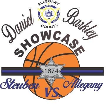 showcase-logo-2