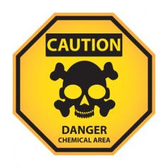 chemical-danger