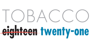 T21.Logo