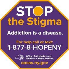Stop.Stigma.Sign