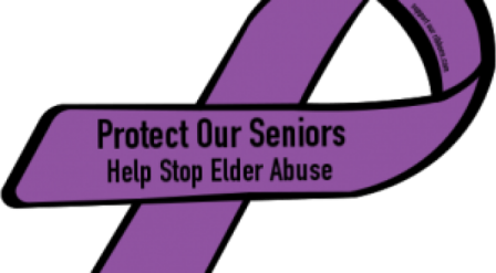 Elder.Abuse.Ribbon