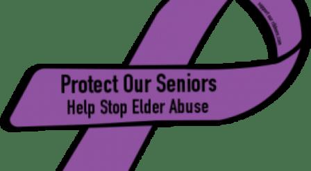 Elder.Abuse.Ribbon