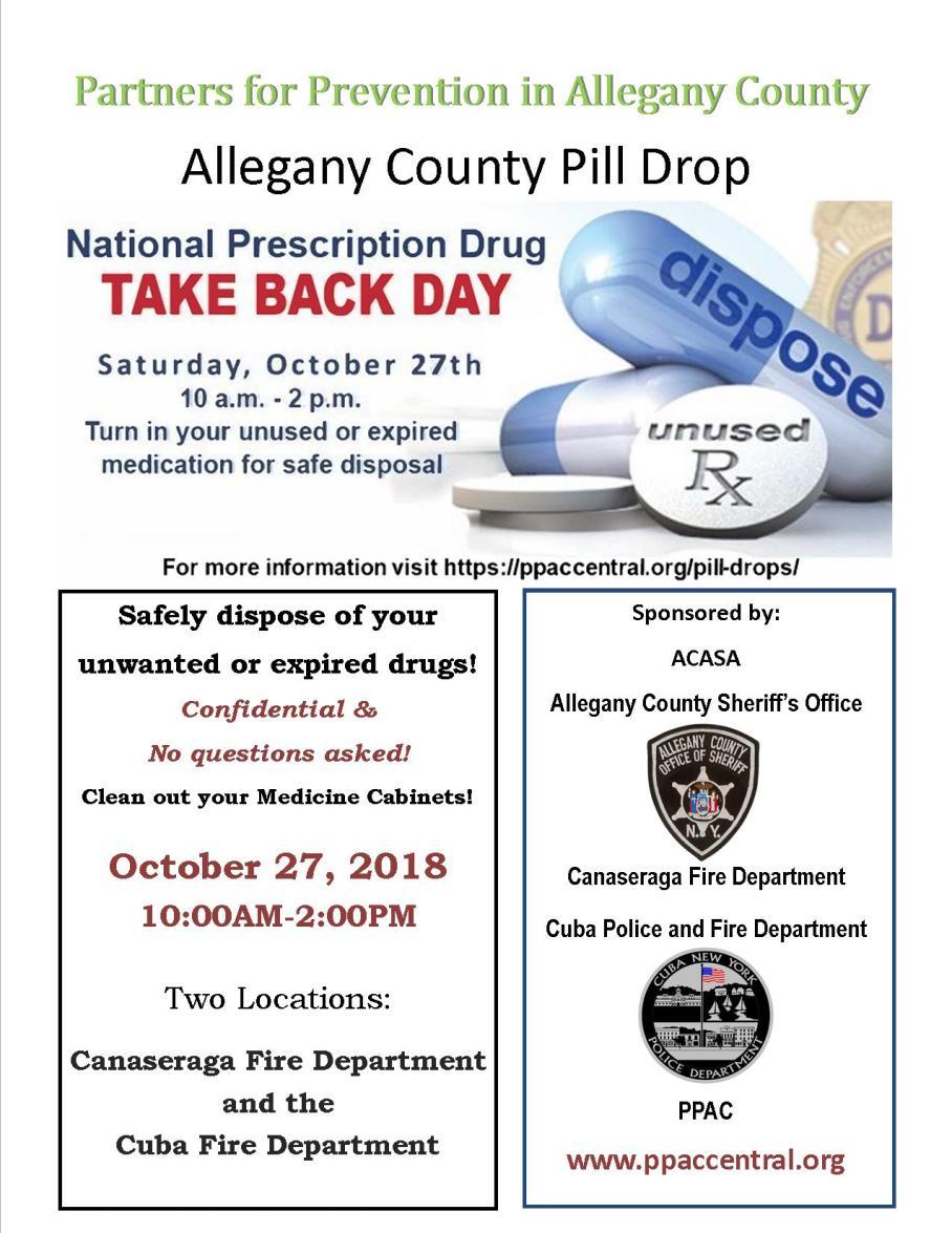 Pill Drop Ad Canaseraga-Cuba 10.2018