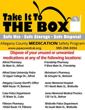 Take.It.To.The.Box.Flyer