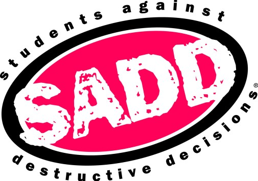 SADD.Logo