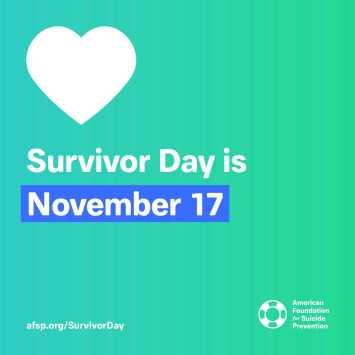 Survivor.Day.11.17.18