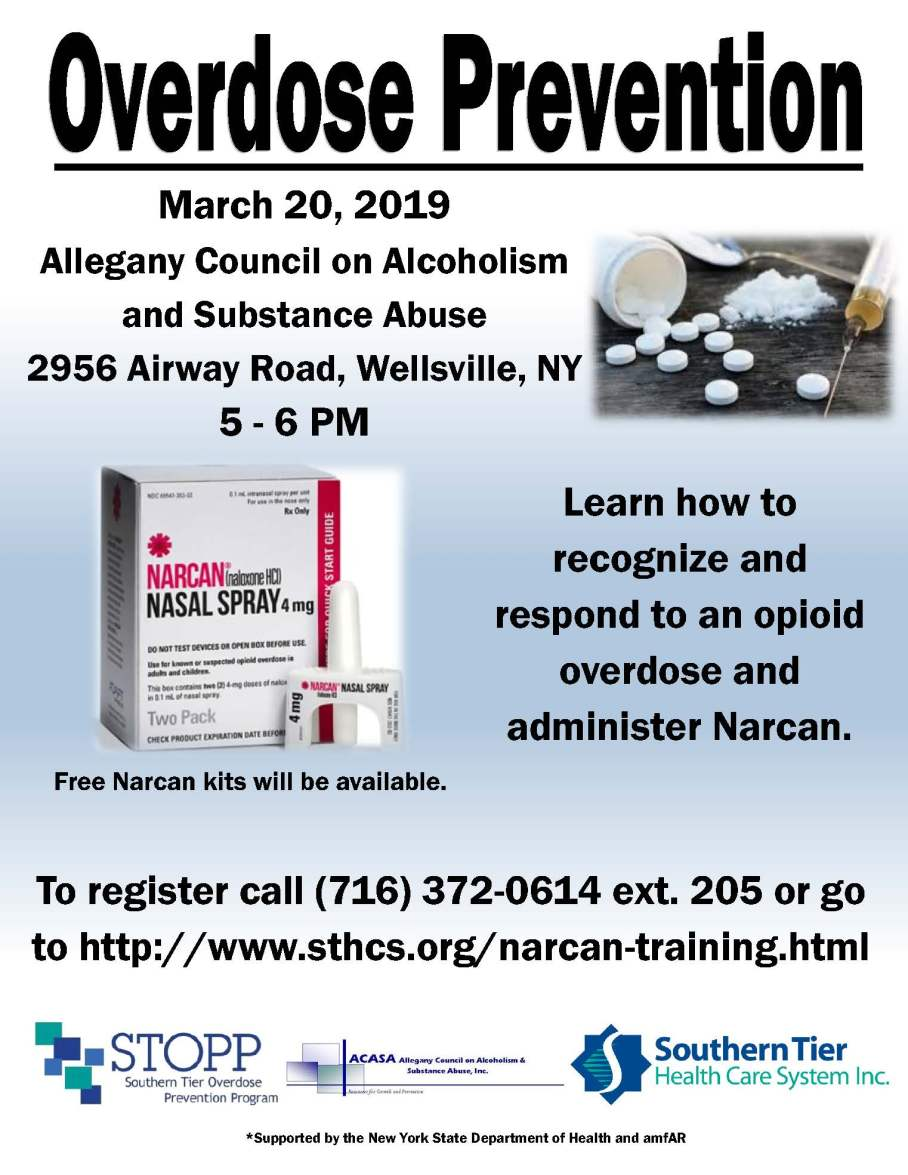 FREE.Narcan.Training.3.20.19