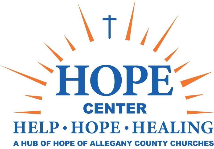 HOPE.Center.Logo.4.19