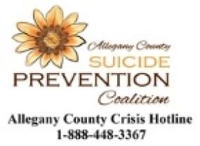 AC.Suicide.Coalition.logo.5.19