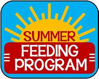 Wellsville.Summer.Feeding.Program