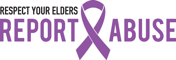 report-elder-abuse-logo