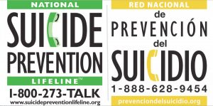 National.Suicide.Prevention.Hotline