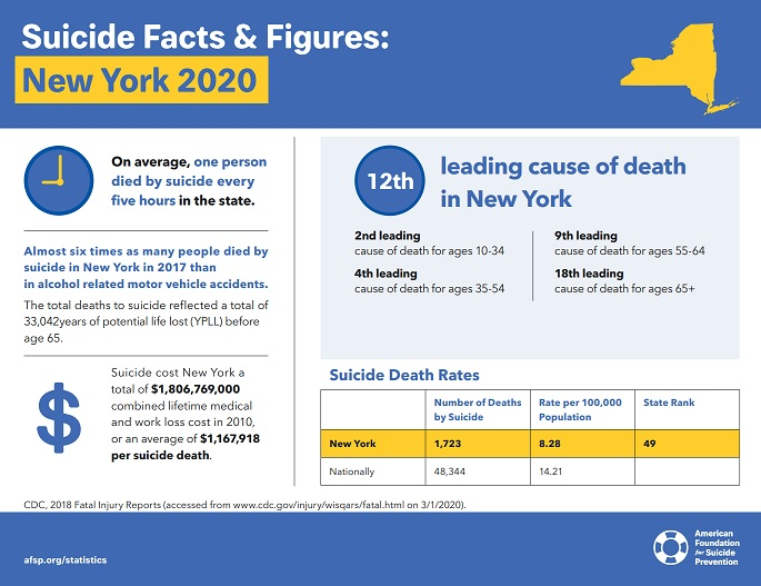 SuicideFacts.NYS.2020