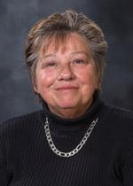 Patricia E. McGuire