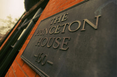 PPAG: Princeton Public Affairs Group, a New Jersey Lobbying Firm headquartered at the Princeton House in Trenton