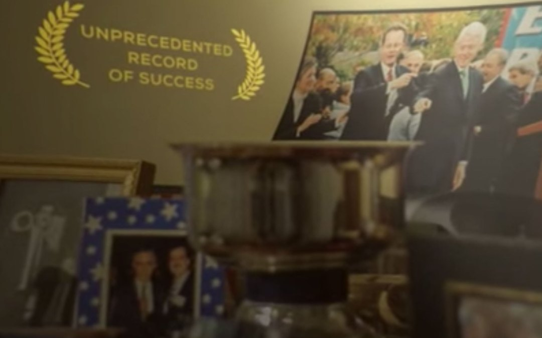 Video: PPAG's Unprecedented Record of Success