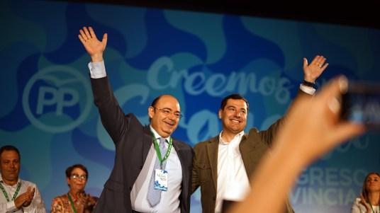170520 JM Congreso Granada2