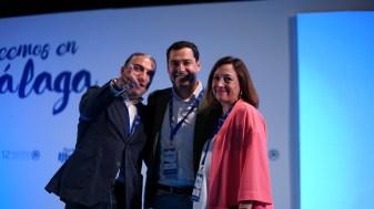 170520 JM Congreso Málaga2